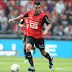 Pronostic Rennes - Evian : Ligue 1
