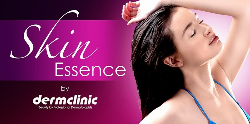 Skin Essence by Dermclinic