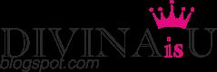 Divina is U