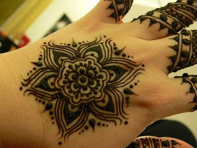 Simple Henna Designs For Kids Feet Simple Henna Tattoo Designs