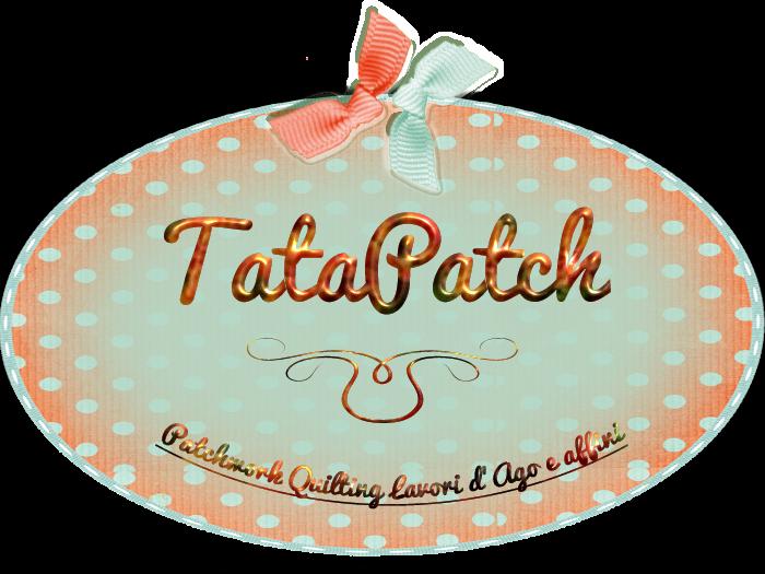 TataPatch