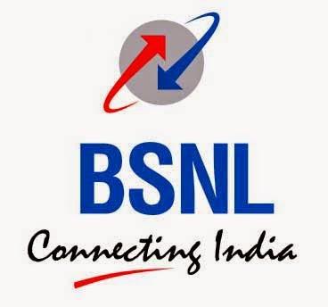 BSNL BILLS