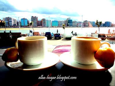 café gijón bellavista alba hogar
