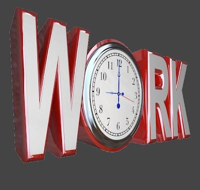 Skrócenie czasu pracy do 40 godzin tygodniowo równiż w firmach prywatnych