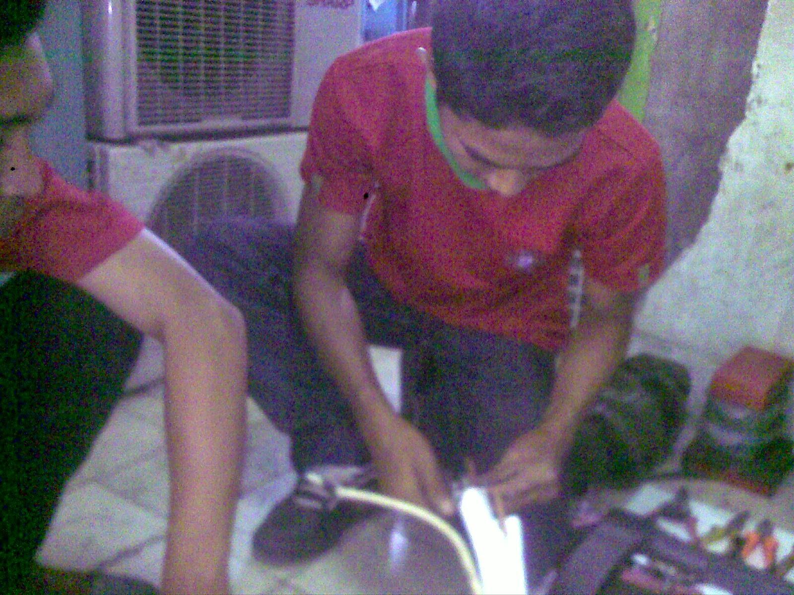 Servis Ac Citraland Surabaya