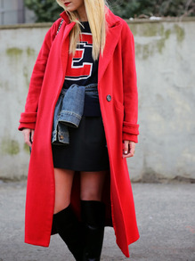 http://www.shein.com/Red-Long-Sleeve-Lapel-Coat-p-239004-cat-1735.html?utm_source=swaggie.com.pl&utm_medium=blogger&url_from=swaggie