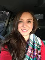 Melinda Nicodemus