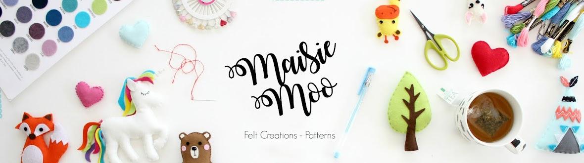 Maisie Moo