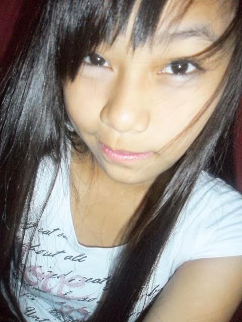 Philippines+Girl023