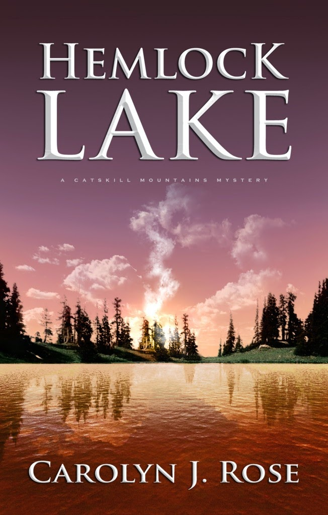 https://www.goodreads.com/book/show/8693427-hemlock-lake