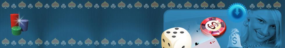 poker de manos