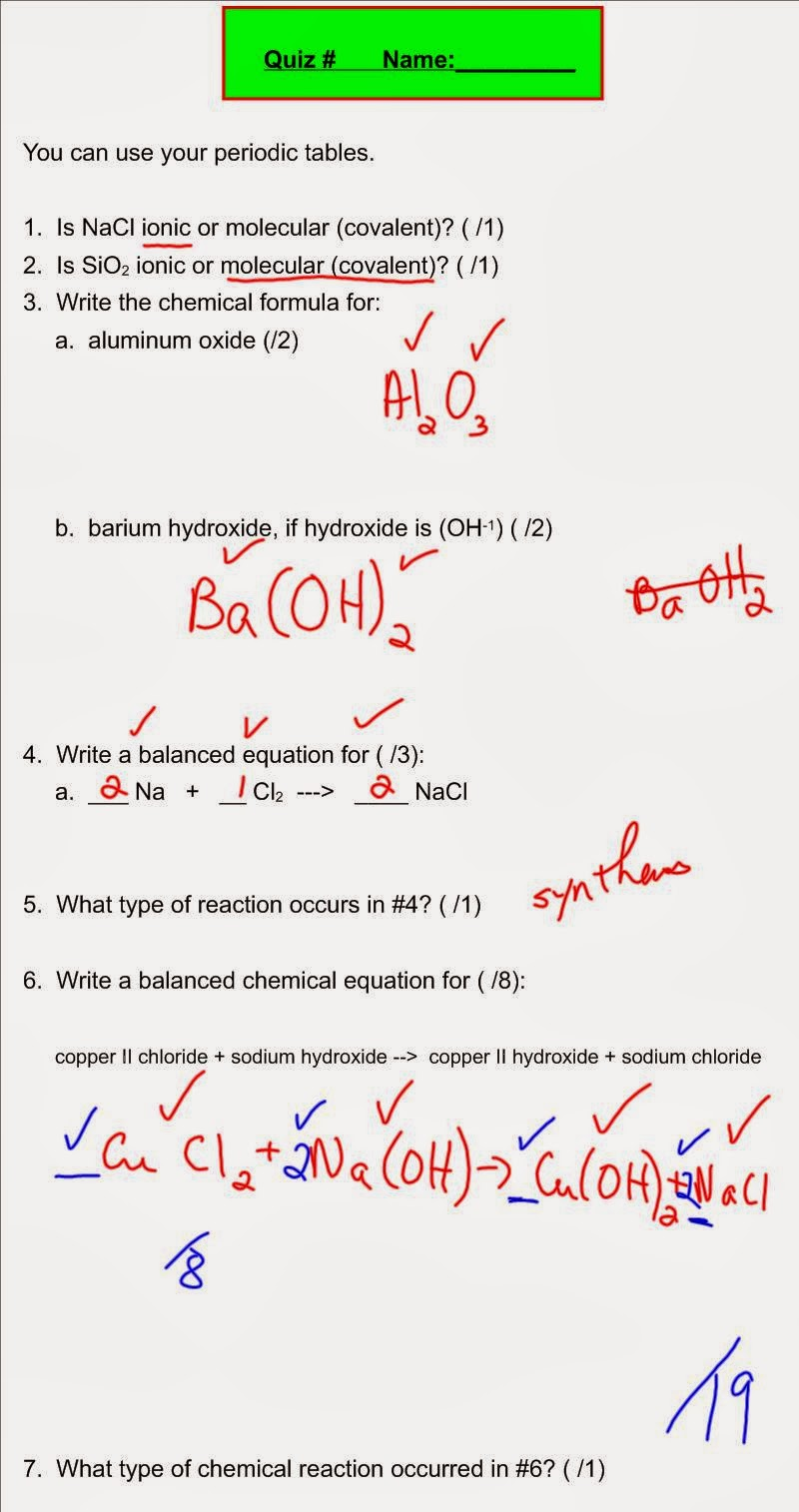 chemistry write up The best tips on writing lab find a professional helper to prepare your laboratory report correctly and up to par well-crafted chemistry lab report.