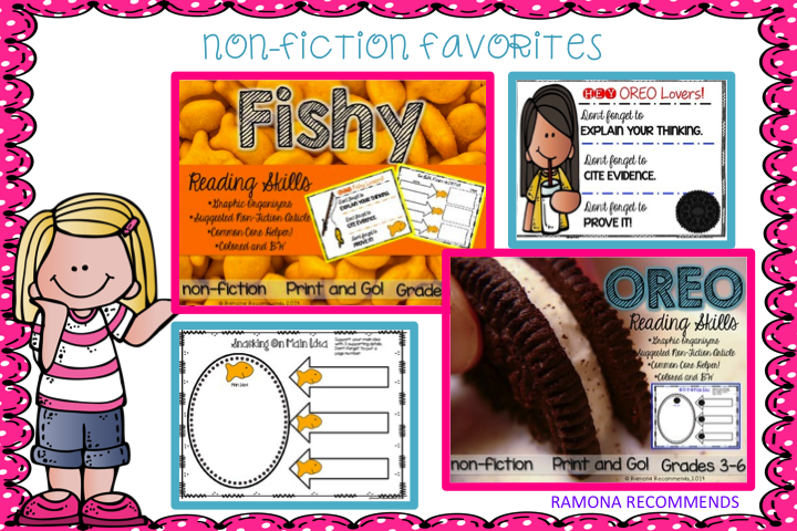 http://www.teacherspayteachers.com/Product/FISHY-Reading-Skills-Comprehension-Helper-1394605