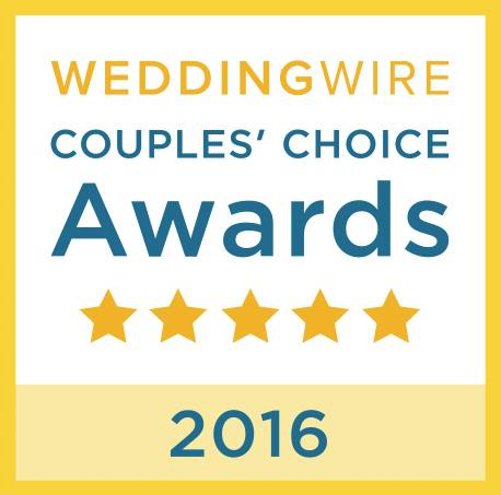 Cape Cod wedding blog photo from Chris Cook Photography about 2016 WeddingWire Couples Choice Award!