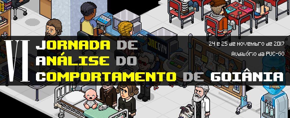 JAC Goiânia