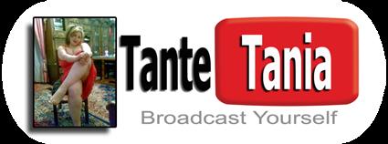 Tante Tania