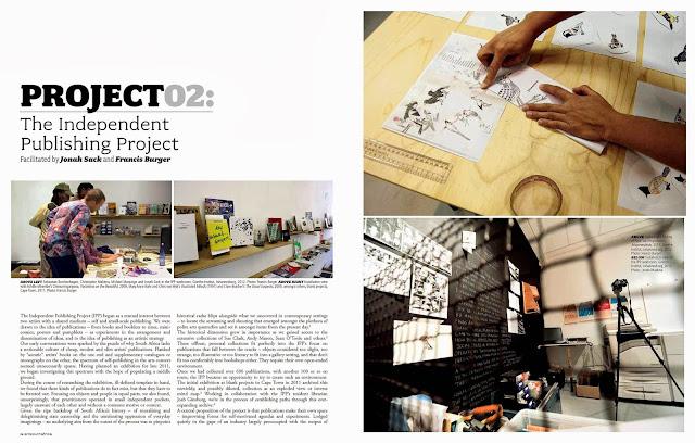 http://www.mediafire.com/view/qz6z3ng323o2xid/Art%20South%20Africa%20IPP%20feature%202012.pdf