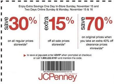 jcpenney eye exam | hairsstyles.co