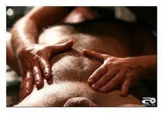 fotos tugas massagista masculino para homem lisboa