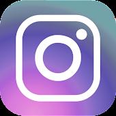 Seuraa Instagramissa @tokkary