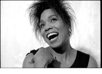 Zona de jazz / Jugando a la Fotografía con Esther Cidoncha