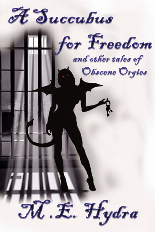 http://www.amazon.com/Succubus-Freedom-other-tales-ebook/dp/B008RZH56C/ref=sr_1_4?s=digital-text&ie=UTF8&qid=1405488901&sr=1-4