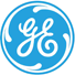GE Healthcare Job Openings