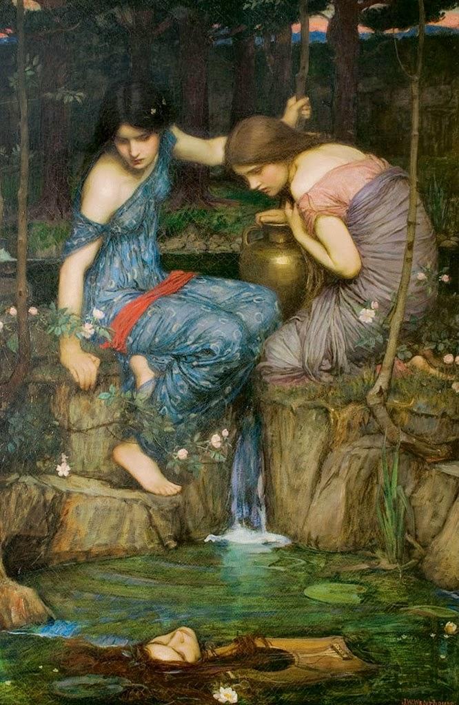 pinturas-clasicas-al-oleo
