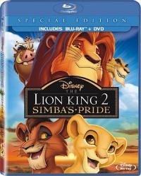 Watch Lion King 4 Movie Online Awkward Season 3 Preview