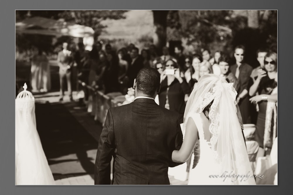 DK Photography DVD+SLideshow-132 Karen & Graham's Wedding in Fraaigelegen  Cape Town Wedding photographer