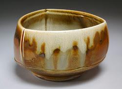 Sapporo Tea Bowls