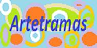 Artetramas Artesanato