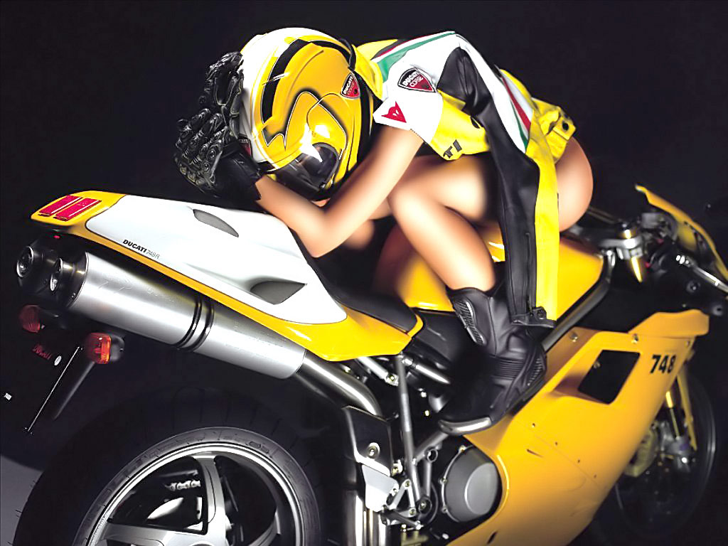 Best Babe Sport Bike Wallpaper Movie Sport Wallpaper
