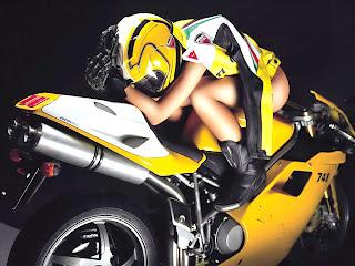 Manchester Kawasaki Motorsports