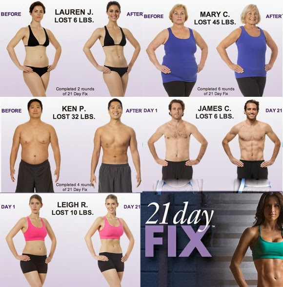 Diet plan with hcg picture 9