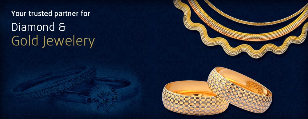 Rohtak India  city images : ... Gold & Diamond Jewellery Manufacturer in Delhi India | Rohtak Chain
