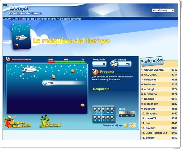 http://europa.eu/europago/games/space/space.jsp?language=es