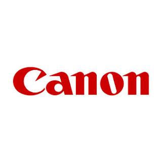 Canon launches Readiris Corporate 15 OCR Software in Singapore
