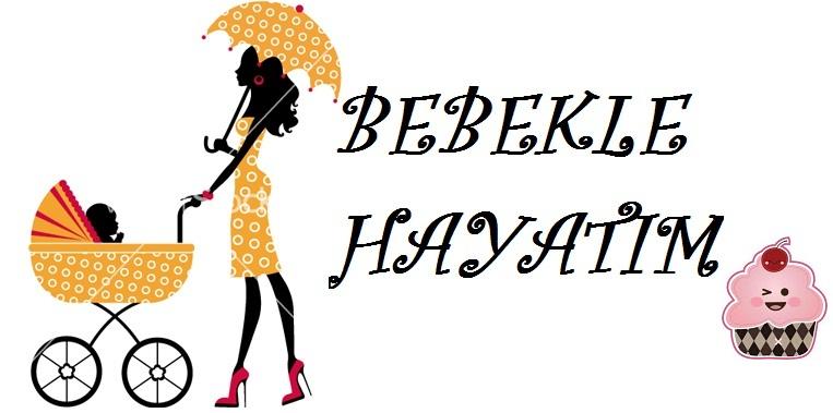 BEBEKLE HAYATIM