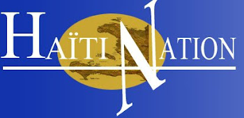 FORUM HAITI-NATION