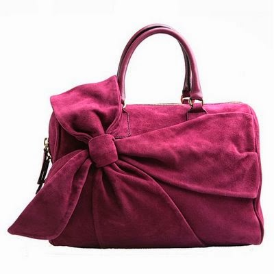 كوليكشن أنيق لأجمل حقائب يد 2014..