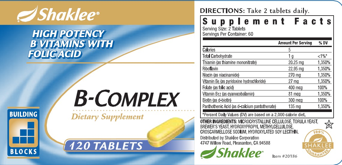 b complex untuk wanita hamil