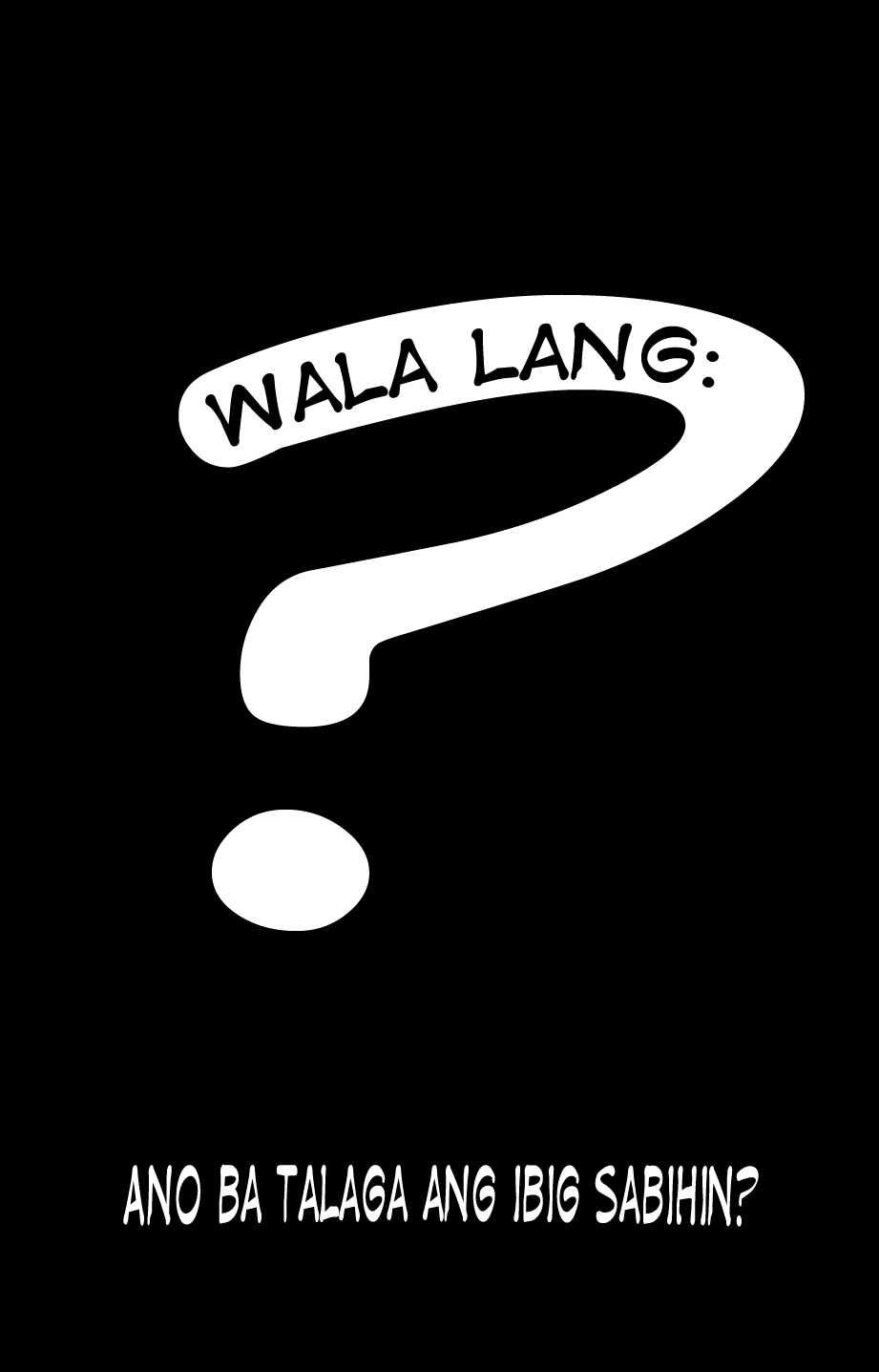 """ano ba talaga ang ibig sabihin Lahat tayo gusto yumaman, walang taong ayaw yumaman lalo na kung ang pagyaman ay sa pera pero ang tanung ano ba ang ibig-sabihin ng """"mayaman"""" maraming pera malaking bahay magarang kotse ang."""