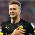 Pemain Jerman Reus Harus Absen Kualifikasi Karena Cedera