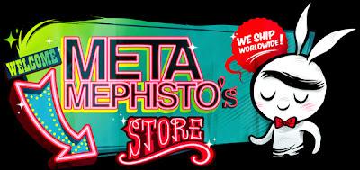 http://metamephisto.bigcartel.com/