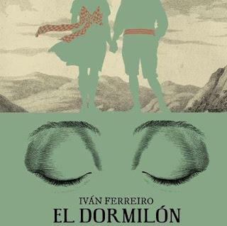 El Dormilon primer single del nuevo disco de Ivan Ferreiro