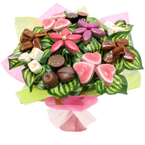 Panier A Fleur Mariage Pas Cher : Pour les mamans id?es cadeaux et aur?lie alors