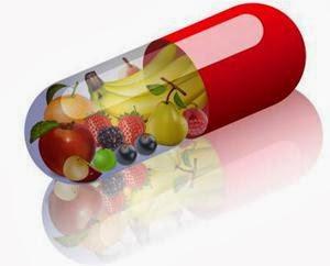 Daftar Vitamin yang Meningkatkan Kesuburan Pria