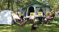 Camping Angebote