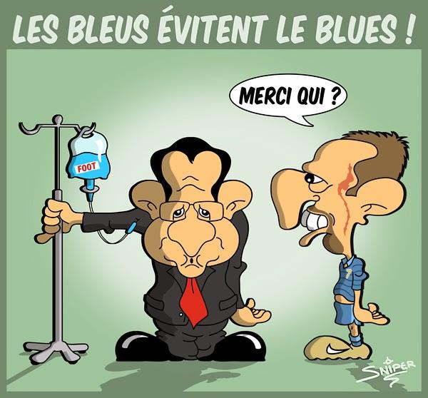 http://4.bp.blogspot.com/-A1E1F7tkp68/UpFGgd-BESI/AAAAAAAABLQ/hD5YeXLlj98/s1600/Hollande-ribery-sniper-600.jpg